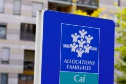 Charente-Maritime : la CAF change de numéro de téléphone à partir du mercredi 16 décembre