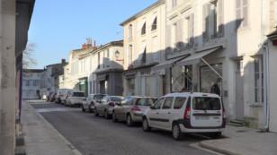 Charente-Maritime : autorisation prolongée à ouvrir tous les dimanches pour les commerces jusqu'à fin janvier 2021