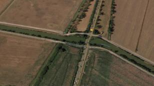 Charron : la départementale 9 sera fermée dans les deux sens pour travaux ce jeudi 18 février