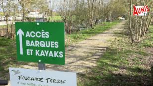 """La Ronde : les """"Échappées Nature"""" au cœur du tourisme vert en Charente-Maritime"""