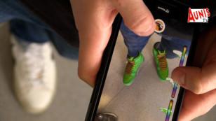 La Rochelle : la société Filter Maker basée aux minimes augmente votre réalité