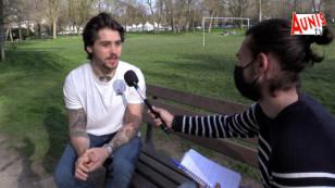 Top14. La Rochelle : Gabriel Lacroix raccroche définitivement les crampons à l'âge de 27 ans