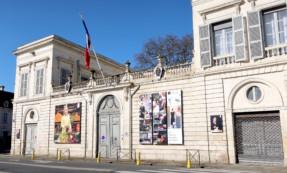 La Rochelle : les administrations charentaises maritimes ouvrent leur porte aux jeunes