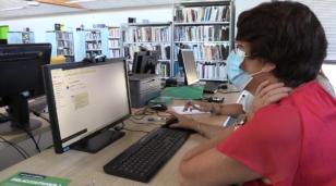 Angliers : un Pass numérique pour ne pas être larguer avec les Nouvelles technologies du quotidien