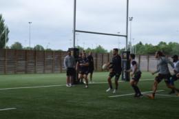 La Rochelle. Rugby. TOP14 : battre Clermont pour une place en demi-finale