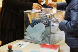 Élections départementales 2021 en Charente-Maritime : résultats du 1er tour dans le canton de Marans