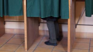 Élections départementales 2021 en Charente-Maritime : les binômes éligibles au second tour canton par canton