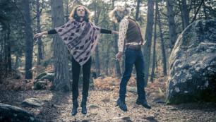 Benon : vendredi 11 juin, vous êtes invités à vous promener dans les bois