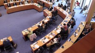 La Rochelle : la liste des délégations et des commissions du nouveau Conseil départemental de la Charente-Maritime