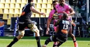 La Rochelle. Rugby : de nouvelles recrues pour le Stade Rochelais mais pas de surprise