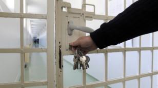 La Rochelle : l'albanais violent de Saint-Jean-de-Liversay maintenu en détention