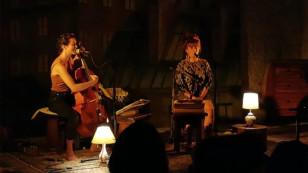 La Laigne : deux soirées concerts à la ferme de la Mazraa et sans pass sanitaire