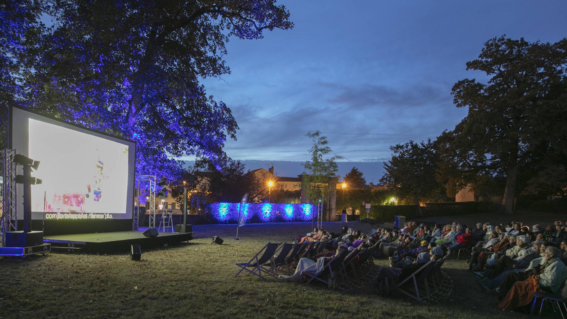 Surgeres-Festival-des-Festivals-©Sebastien-Laval