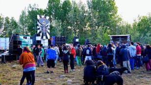 """Les """"Rave party"""" interdites en Charente-Maritime pendant tout le week-end"""