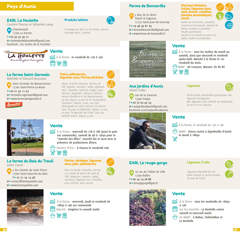 Guide-Bio-Charente-Maritime-2021-14