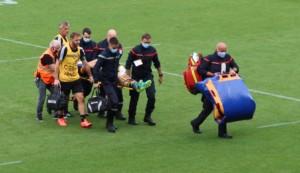 Rugby. Top14. La Rochelle : le Stade Rochelais de retour en force face au Biarritz Olympique