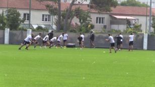 Rugby. TOP 14. La Rochelle : être patient pour rebondir face à Clermont