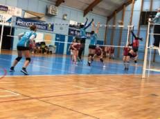 La Rochelle : l'agenda Sports en Aunis du 8 au 15 octobre