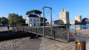 Vos sorties ce week-end du 22 au 24 octobre à Marans, Surgères, Rochefort, La Rochelle et ailleurs…